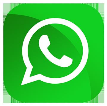 whatsapp_360
